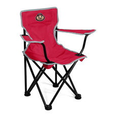 Ohio State University Team Logo Toddler Chair