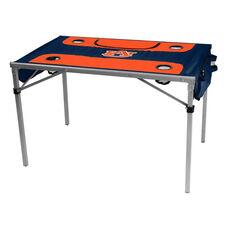 Auburn University Team Logo Total Tailgate Table