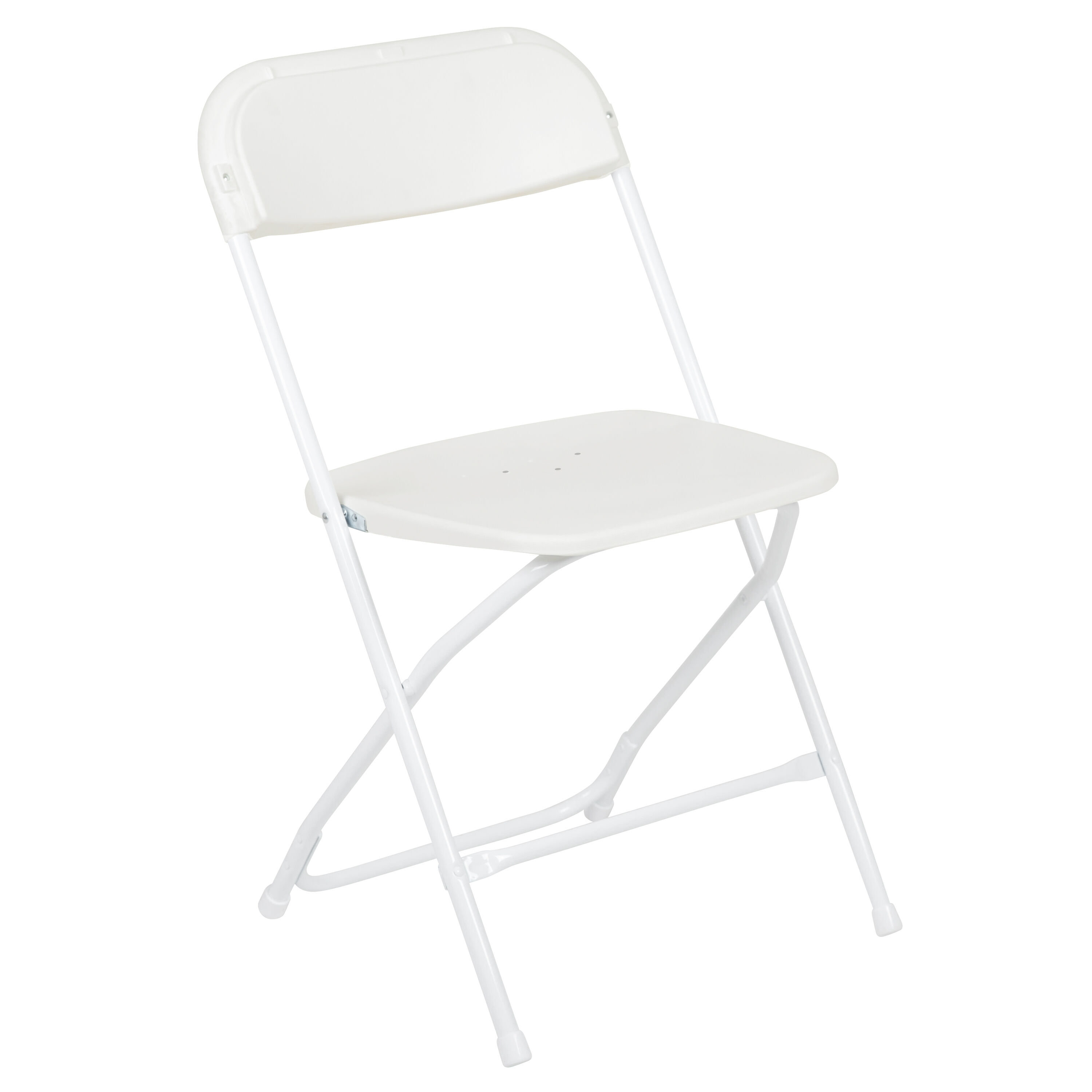 Cheap Outdoor Folding Chairs.Chairs Seating 650 Lbs Weight Capacity Commercial Quality