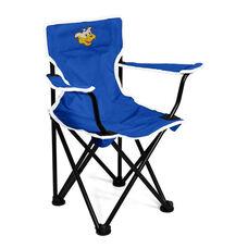 University of Kentucky Team Logo Toddler Chair