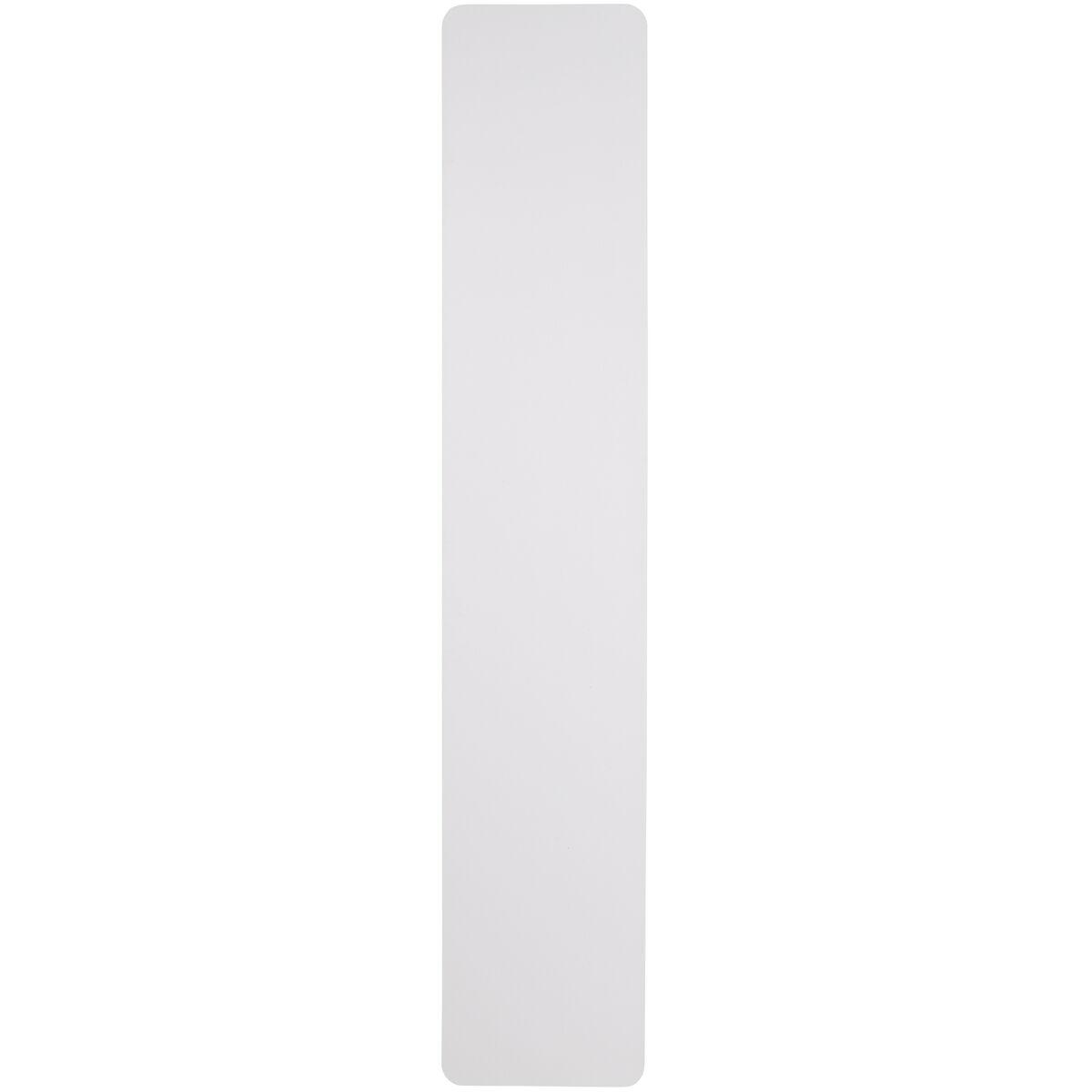 18x96 White Fold Train Table Dad Ycz 244 2 Gw Gg