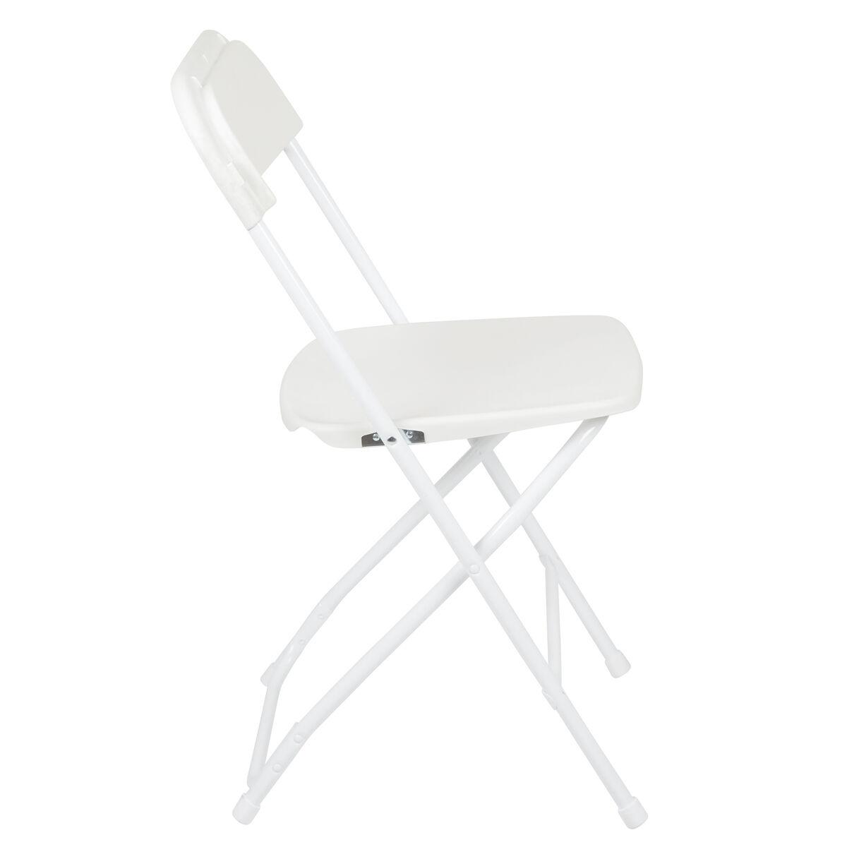 folding chairs plastic. Folding Chairs Plastic O