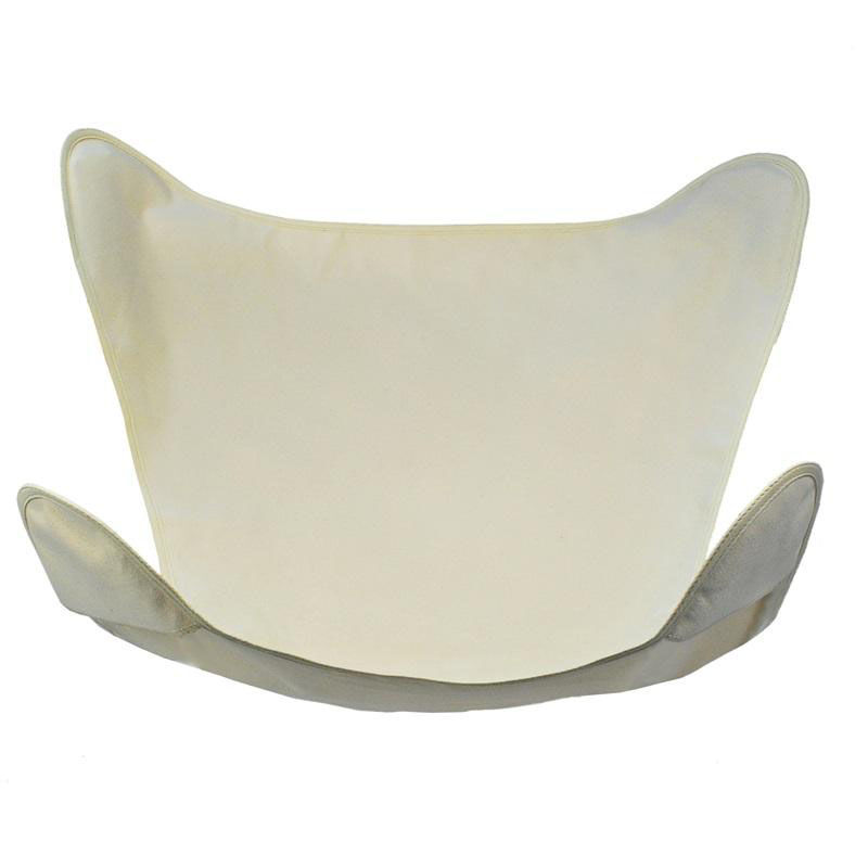 Orange Algoma 4916-49 Replacement Covers for the Algoma Butterfly Chairs