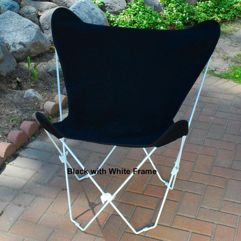 Marvelous Folding Chairs 4 Less