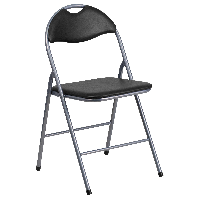 Charmant Folding Chairs 4 Less