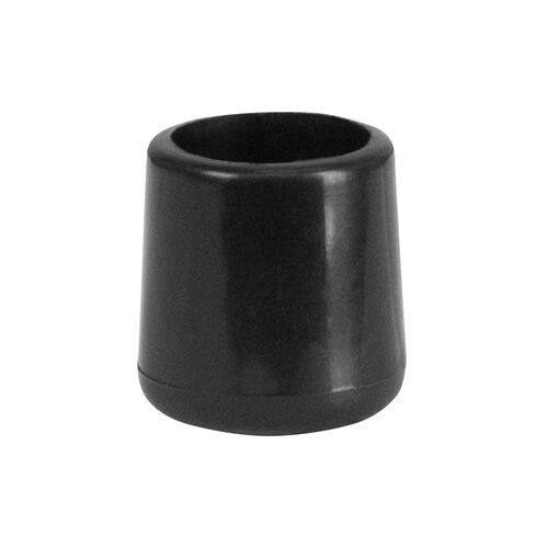 Our Black Replacement Foot Cap for Plastic Folding Chairs is on sale now.
