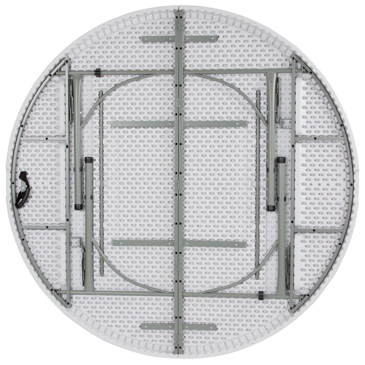 72rd white bi fold table dad 183rz gg foldingchairs4less com