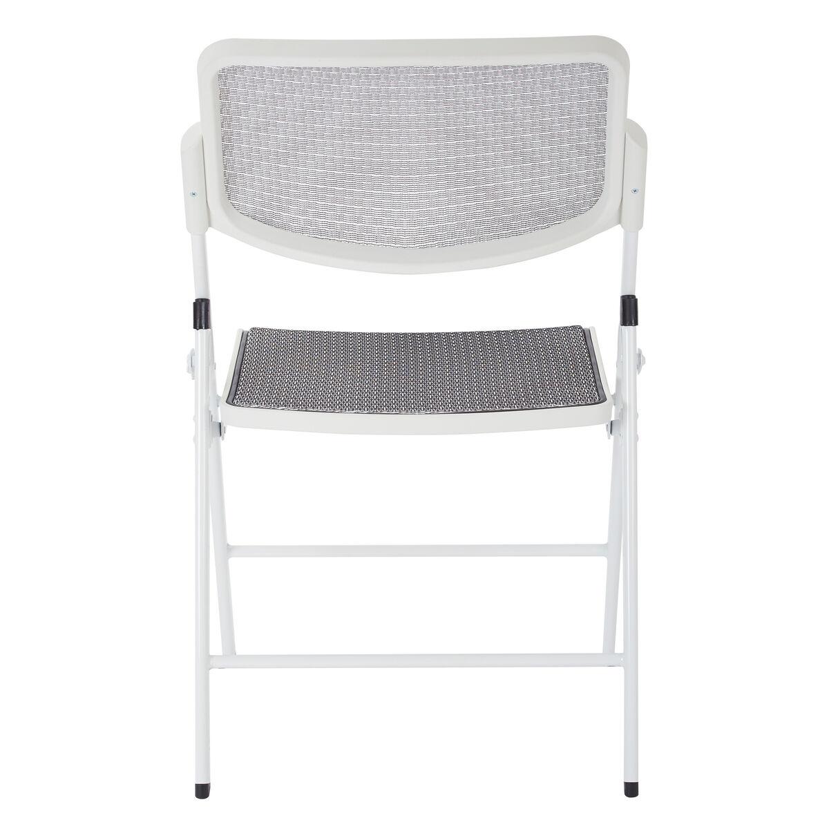 set of 2 pro line ii folding chair 81101 foldingchairs4less com