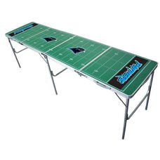 Carolina Panthers 2