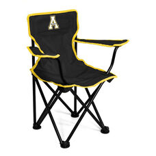 Appalachian State University Team Logo Toddler Chair