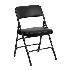 foldingchairs4less upholstered folding chairs