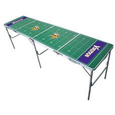 Minnesota Vikings 2