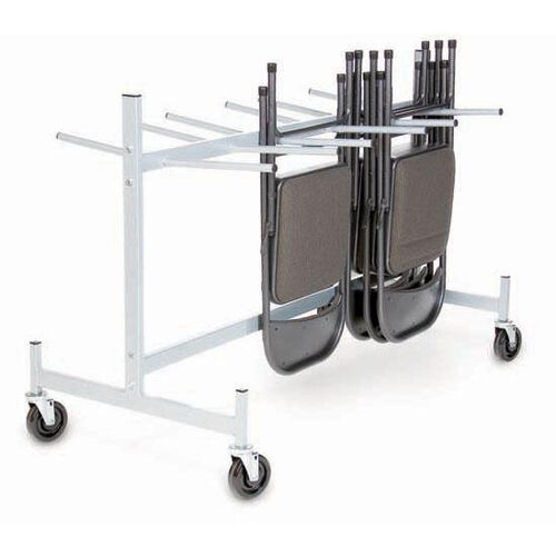 Our Hanging Folded Chair Storage Truck is on sale now.