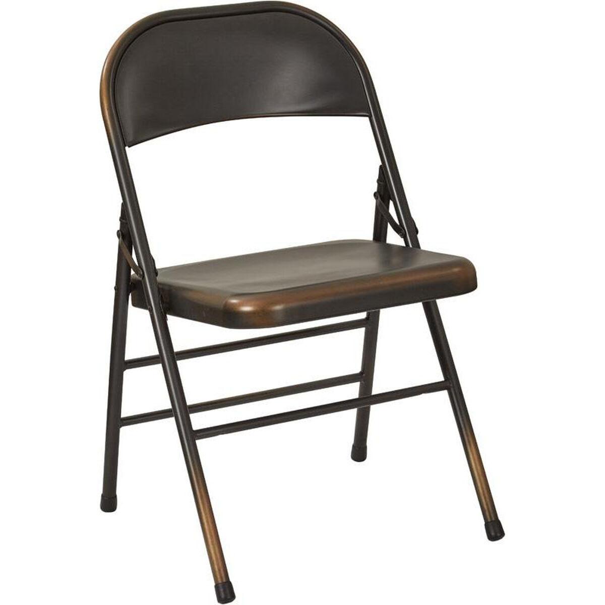 - Www.foldingchairs4less.com/dw/image/v2/BBSJ_PRD/on...