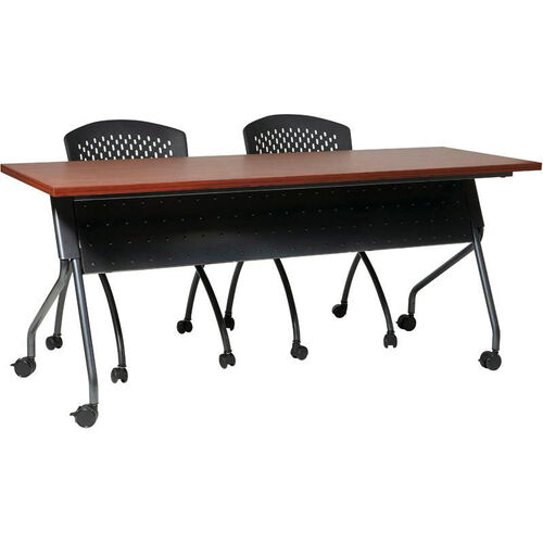 Our OSP Furniture 72
