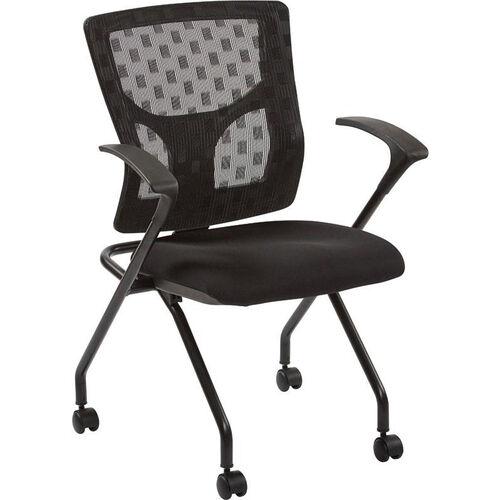 set of 2 pro line ii folding chair 84230 30 foldingchairs4less com