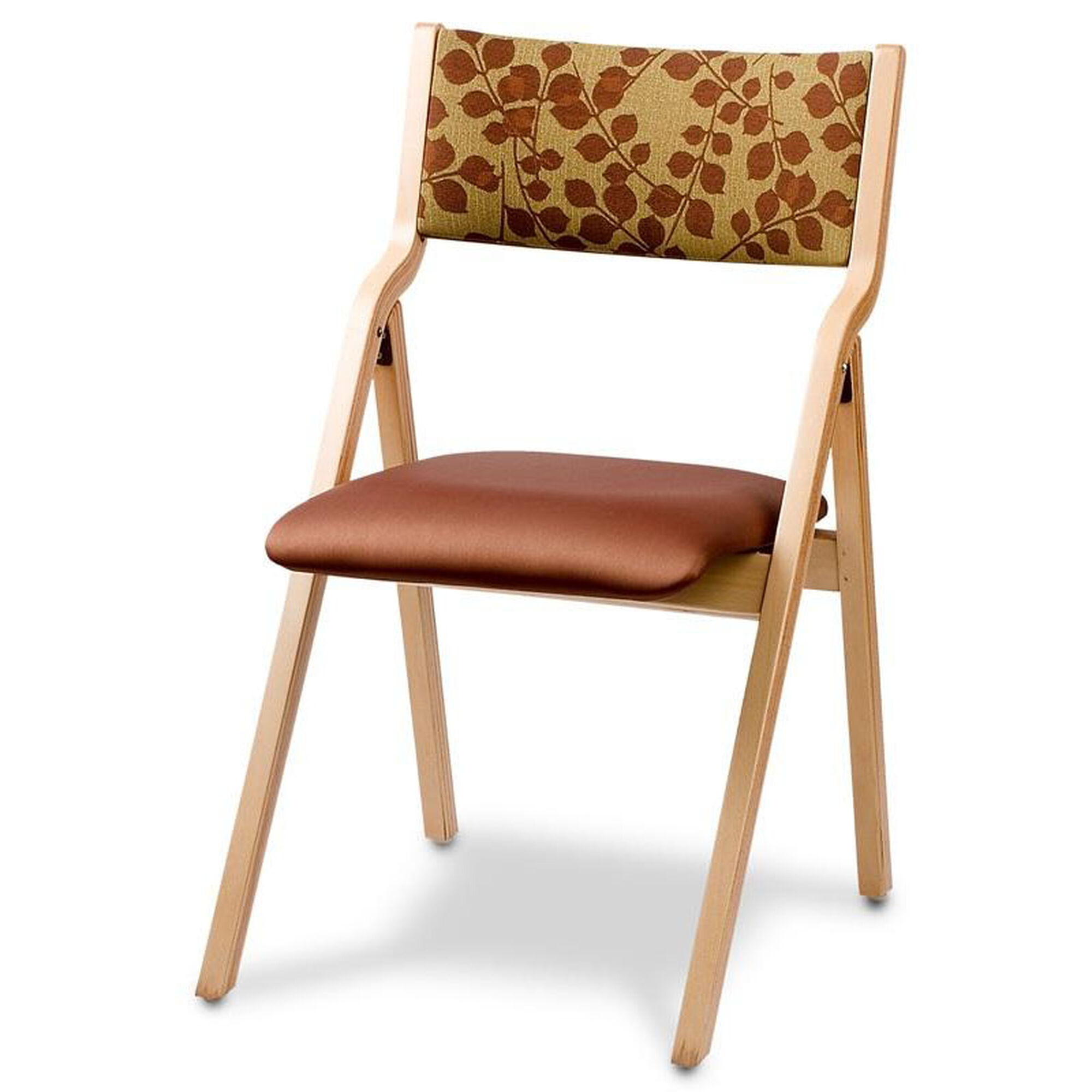 Our Milan Folding Chair Grade 3 Is On Sale Now