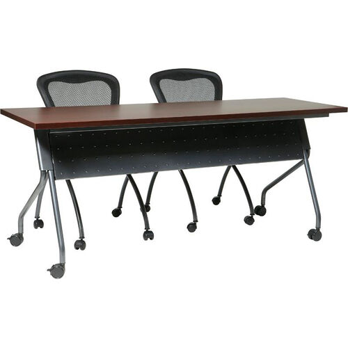 Our OSP Furniture 60