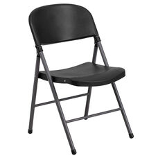 Tremendous Metal Folding Chairs Plastic Folding Chairs Padded Folding Gamerscity Chair Design For Home Gamerscityorg