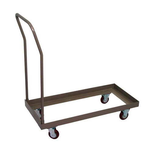 Our Standard Chair Cart with 4