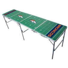 Denver Broncos 2