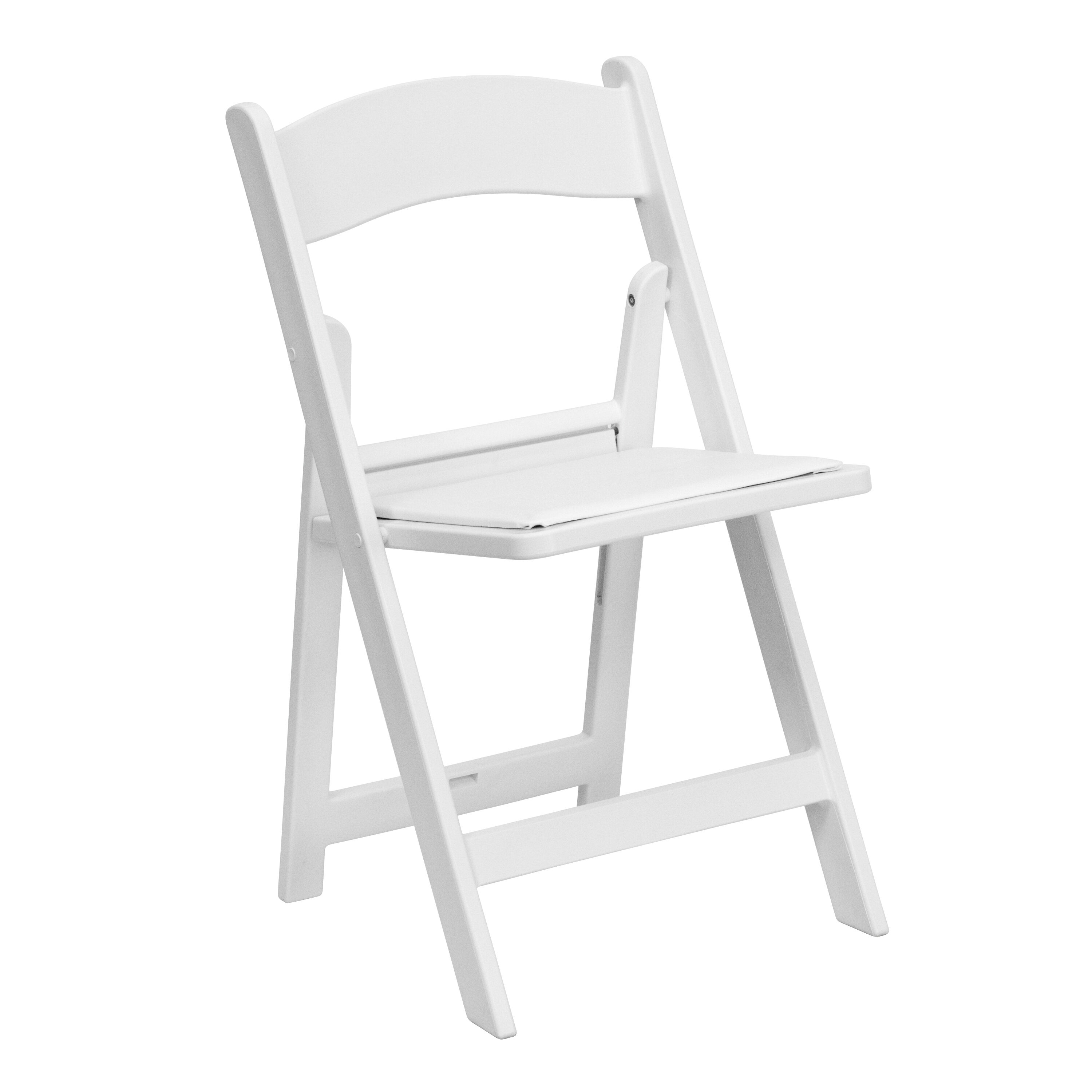Genial Folding Chairs 4 Less