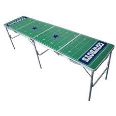Dallas Cowboys 2