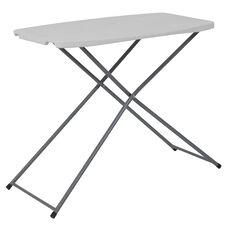 foldingchairs4less plastic folding tables