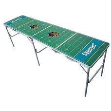 Jacksonville Jaguars 2