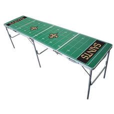 New Orleans Saints 2