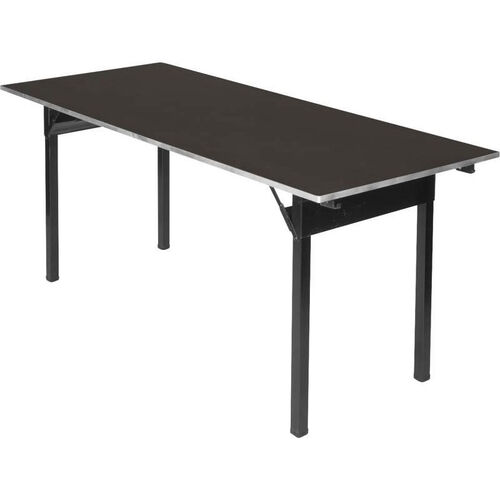 Our Original Series Rectangular Banquet Table with Laminate Top - 24