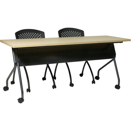Our OSP Furniture 48