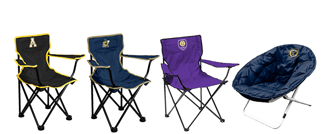 Awesome Metal Folding Chairs Plastic Folding Chairs Padded Folding Spiritservingveterans Wood Chair Design Ideas Spiritservingveteransorg