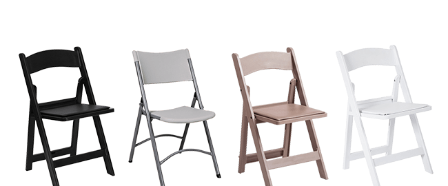 Resin Folding Chairs  sc 1 th 145 & FoldingChairLess: Metal Folding Chairs Plastic Folding Chairs ...