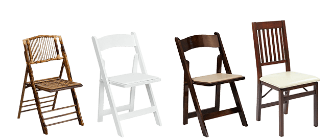 Admirable Metal Folding Chairs Plastic Folding Chairs Padded Folding Ibusinesslaw Wood Chair Design Ideas Ibusinesslaworg
