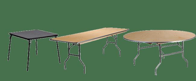 Metal Folding Chairs Plastic Folding Chairs Padded