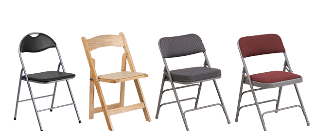 Amazing Metal Folding Chairs Plastic Folding Chairs Padded Folding Pabps2019 Chair Design Images Pabps2019Com