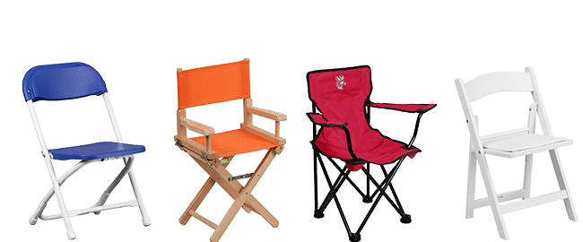 Strange Metal Folding Chairs Plastic Folding Chairs Padded Folding Gamerscity Chair Design For Home Gamerscityorg