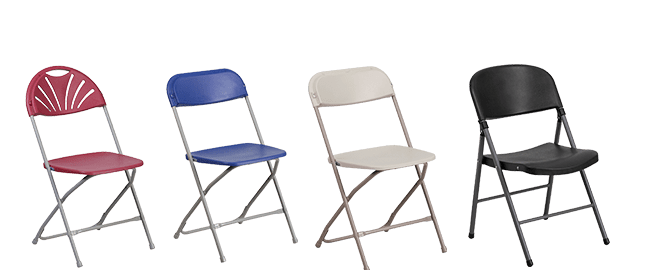 Incredible Metal Folding Chairs Plastic Folding Chairs Padded Folding Gamerscity Chair Design For Home Gamerscityorg