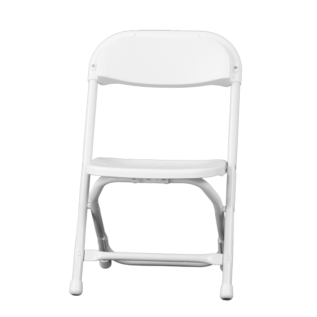 amazing set folding chairs children of furniture table site beautiful toddler childrens kids chair and about